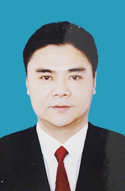 刘景胜律师