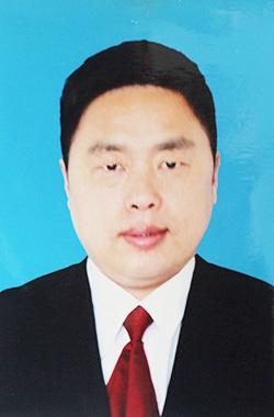 李昌国律师