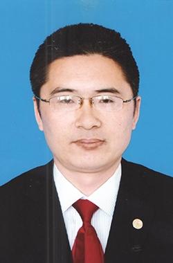 陈玉朋律师